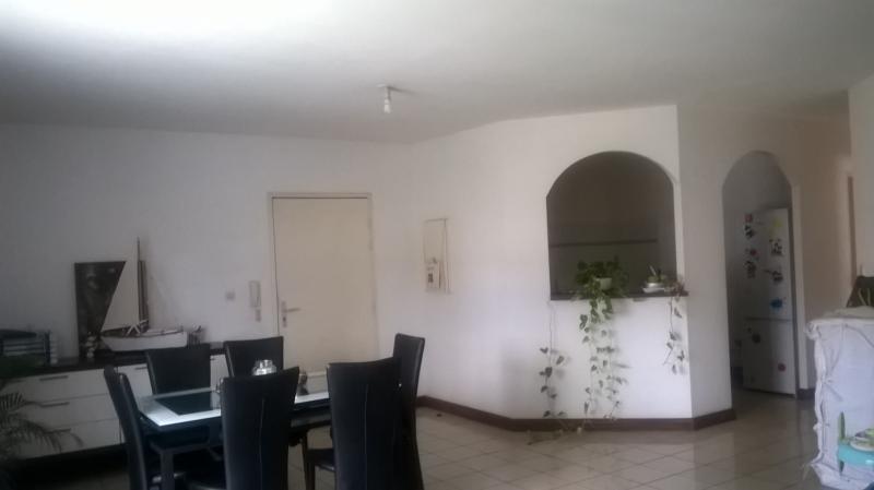 Sale apartment Le tampon 178000€ - Picture 10