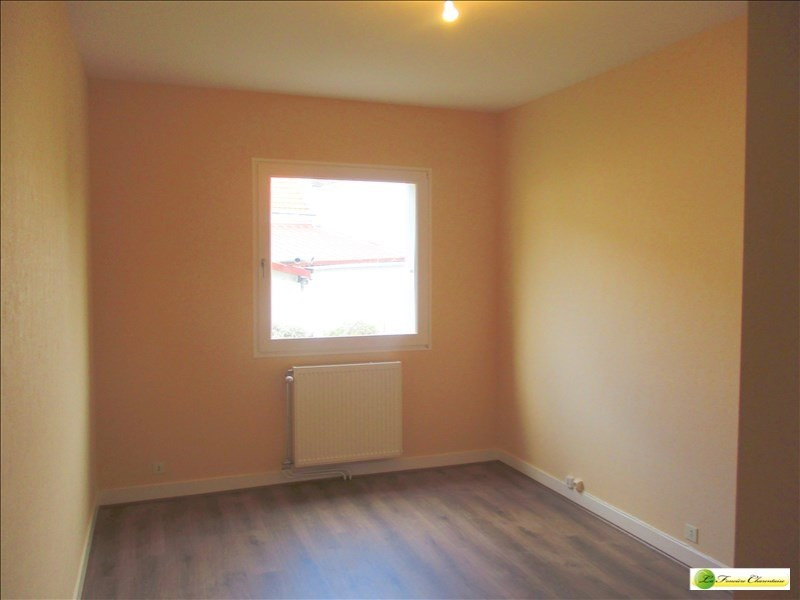 Vente appartement Angouleme 125000€ - Photo 8