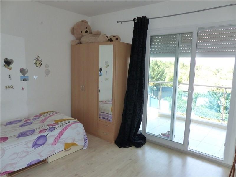Vente maison / villa Beziers 345000€ - Photo 6