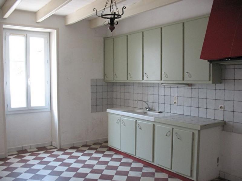 Sale house / villa Arvert 172500€ - Picture 3