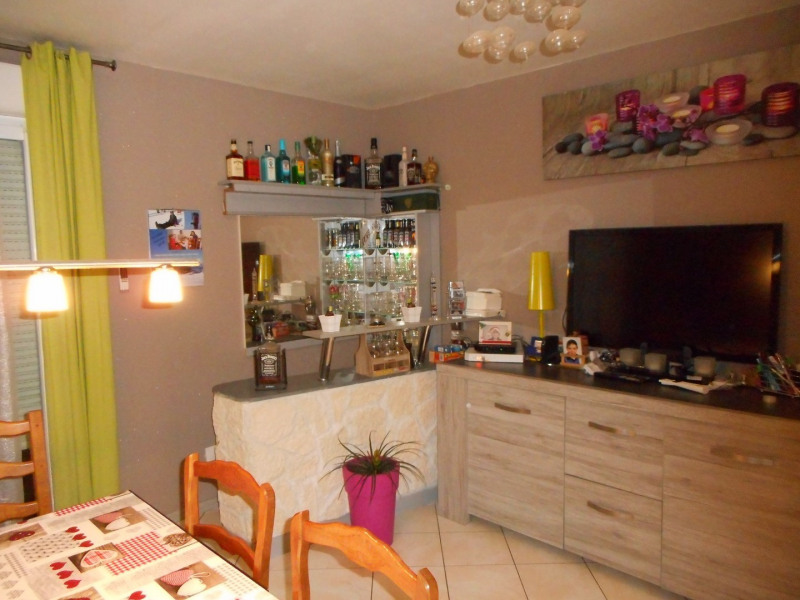 Sale house / villa Falaise 10 mns 169900€ - Picture 4