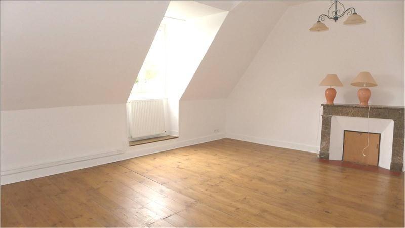 Rental apartment Rontignon 685€ CC - Picture 3