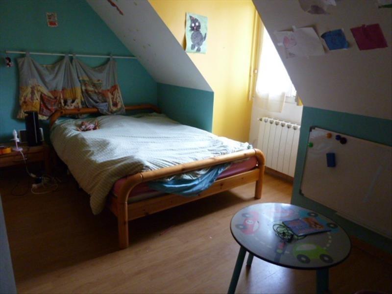 Vente maison / villa La couture 258500€ - Photo 9