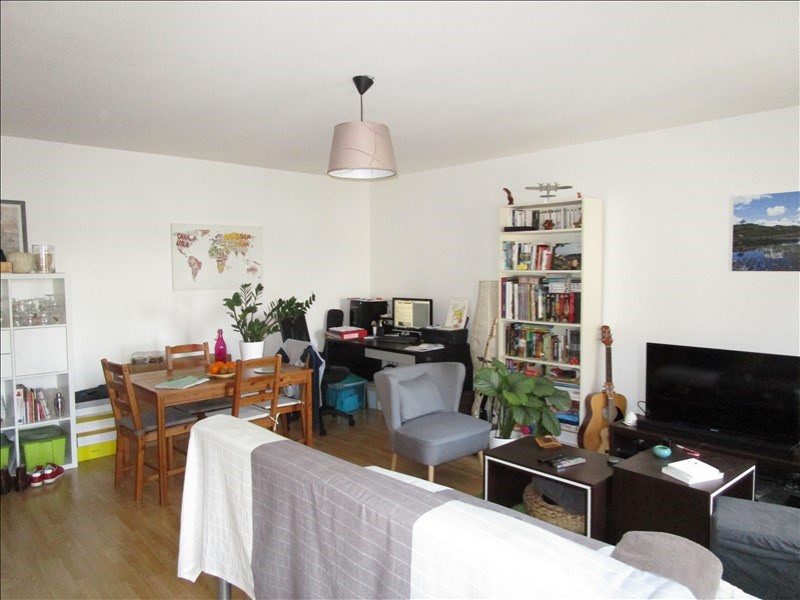 Vente appartement Versailles 410 000€ - Photo 3