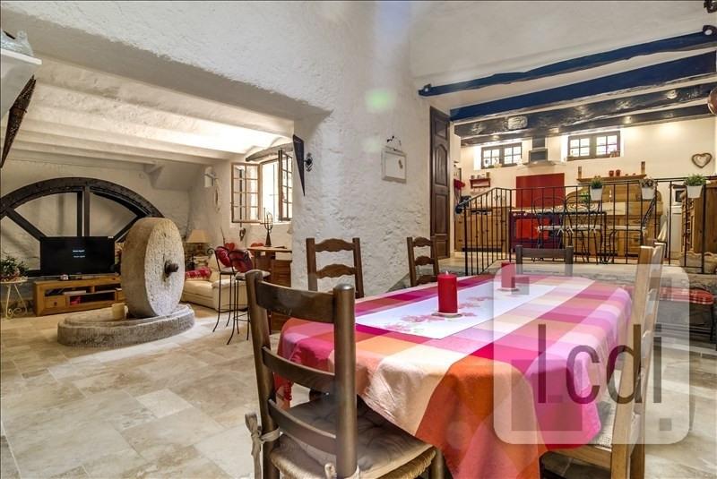 Vente de prestige maison / villa Vins sur caramy 505000€ - Photo 2