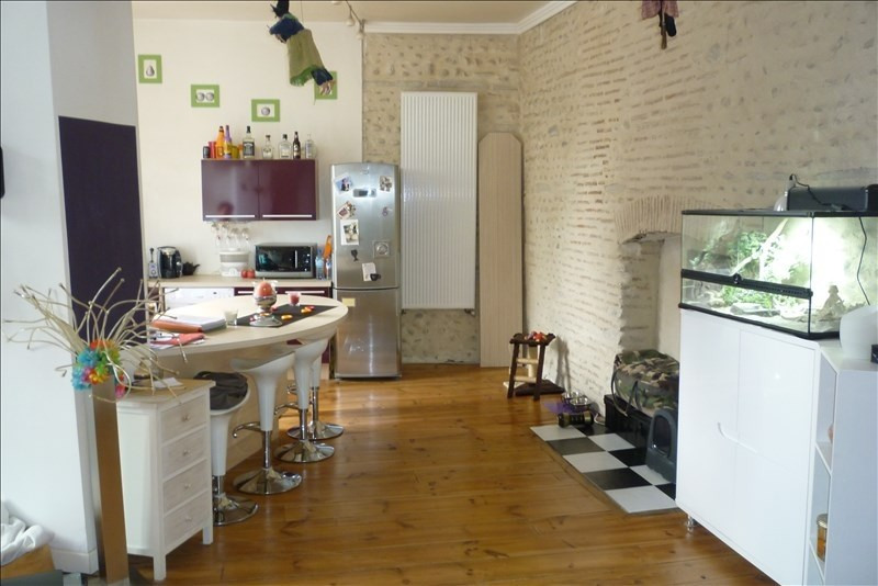 Vente appartement Pau 89 000€ - Photo 1