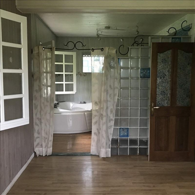 Sale house / villa Le tampon 260000€ - Picture 6