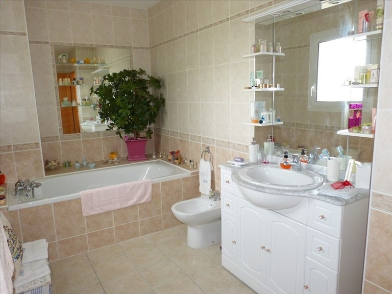 Vendita casa Gaillac 399000€ - Fotografia 19