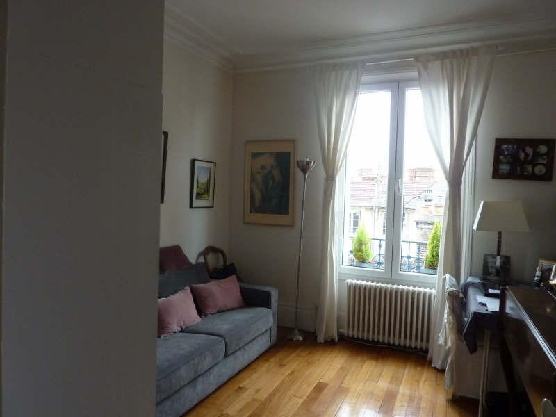 Vente appartement Fontainebleau 365 000€ - Photo 6