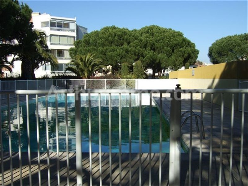 Rental apartment Frejus 715€ CC - Picture 7