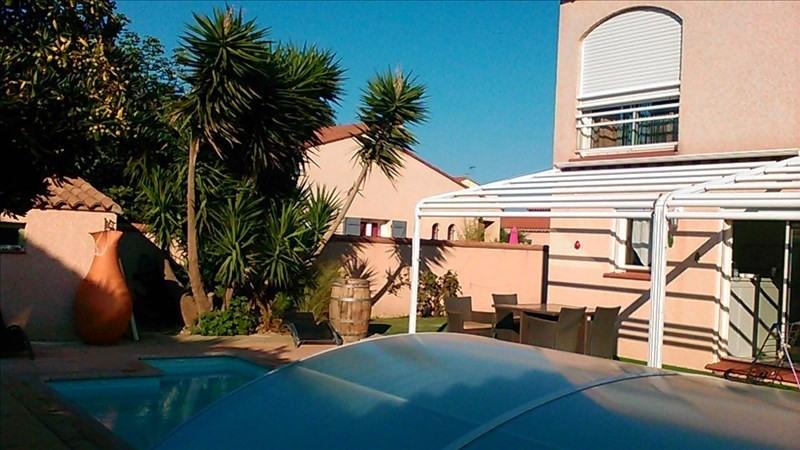 Vente maison / villa Ste marie 355000€ - Photo 3