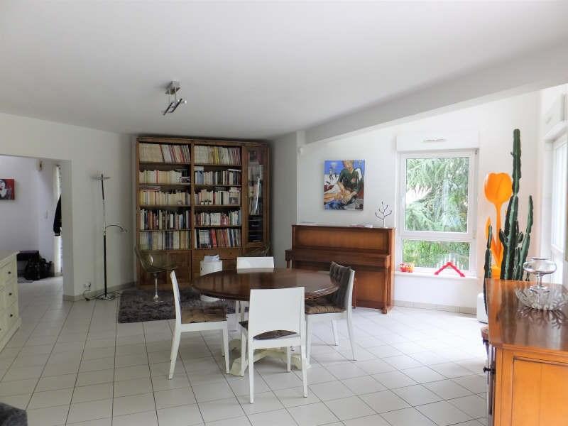 Sale house / villa Marienthal 455000€ - Picture 3