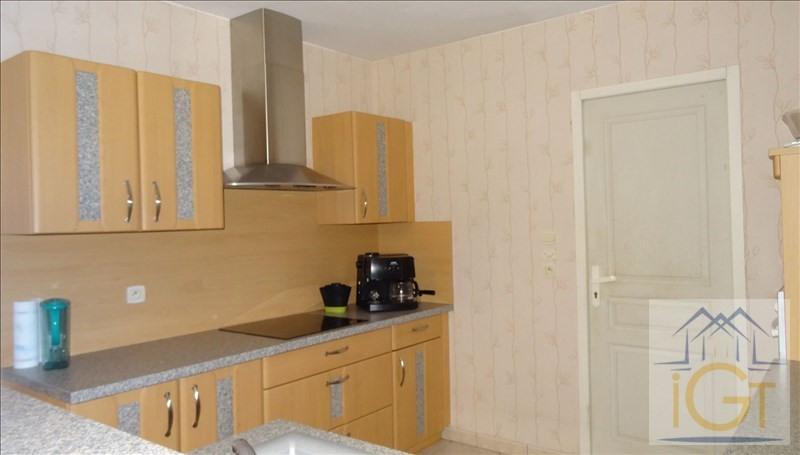 Sale house / villa La rochelle 232800€ - Picture 7