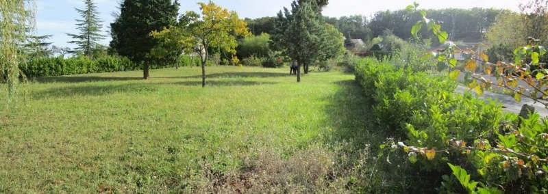 Vente terrain Puygouzon 80000€ - Photo 4