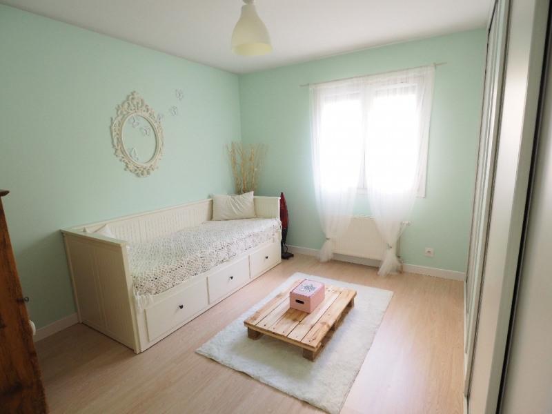 Vente maison / villa Melun 285000€ - Photo 3