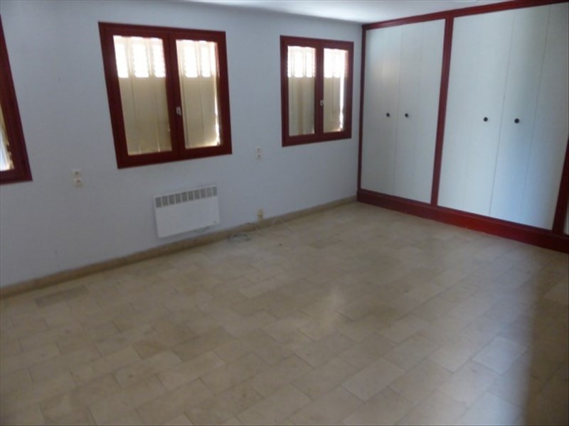 Location local commercial Tonnerre 1200€ HT/HC - Photo 4