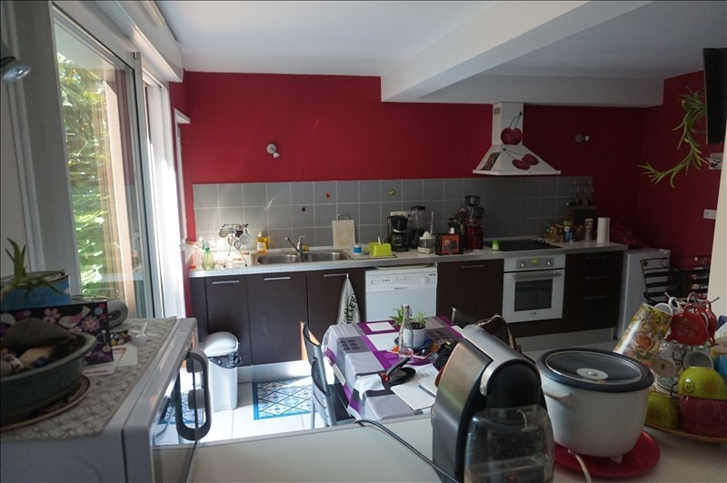 Vente appartement Toulouse 355 000€ - Photo 3