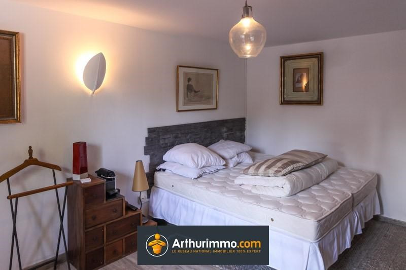 Sale house / villa Les avenieres 315000€ - Picture 8