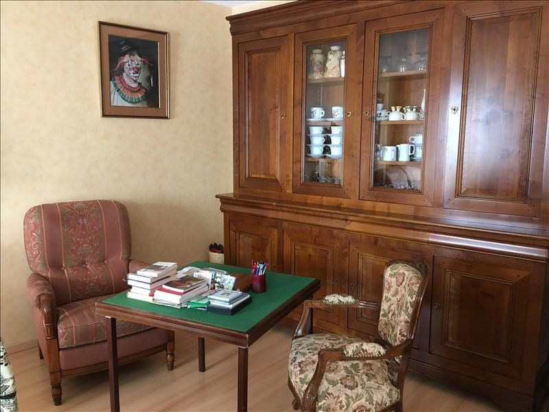 Sale apartment Dax 248 850€ - Picture 4
