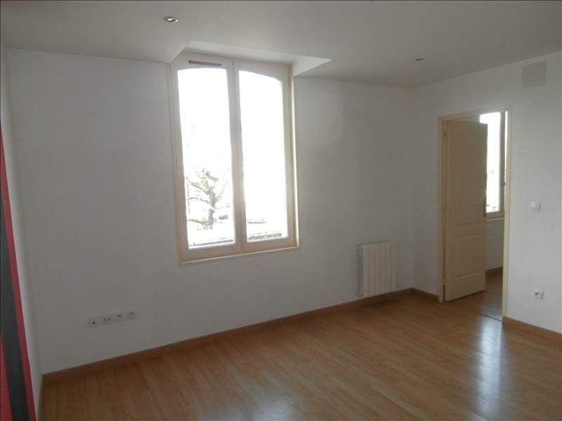 Location appartement Caen 581€ CC - Photo 1