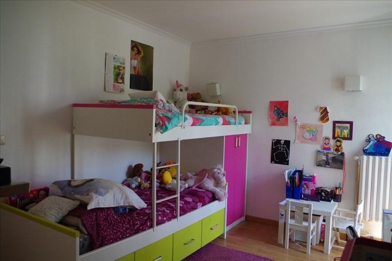 Vente appartement Hendaye 190000€ - Photo 8