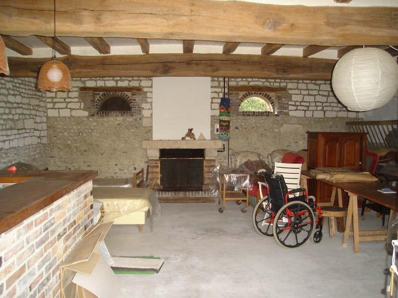 Vente maison / villa Auxon 148000€ - Photo 6