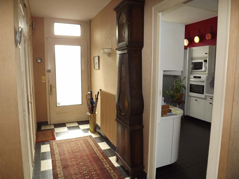 Vente maison / villa Saint pere en retz 360000€ - Photo 3