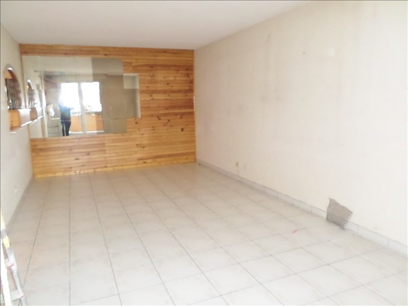 Sale apartment Oyonnax 99000€ - Picture 5