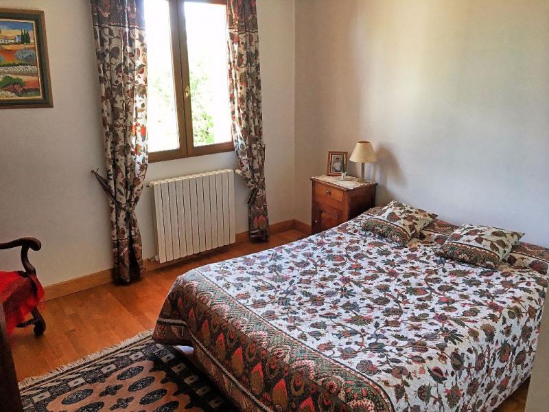 Deluxe sale house / villa Saint palais sur mer 574750€ - Picture 14