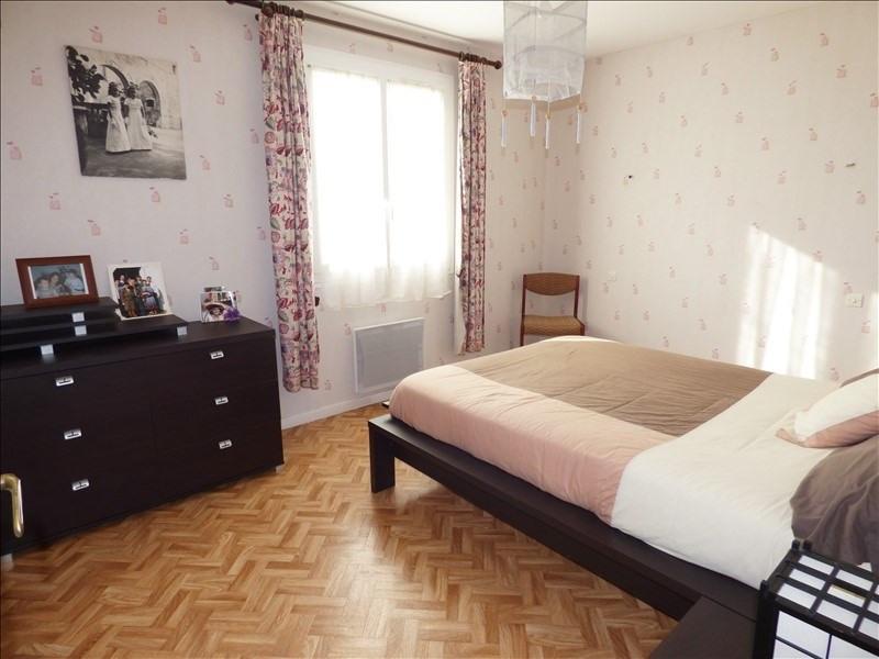 Vente maison / villa Varennes sur allier 157000€ - Photo 5