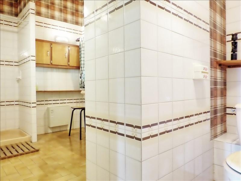Sale house / villa Marignier 420000€ - Picture 10
