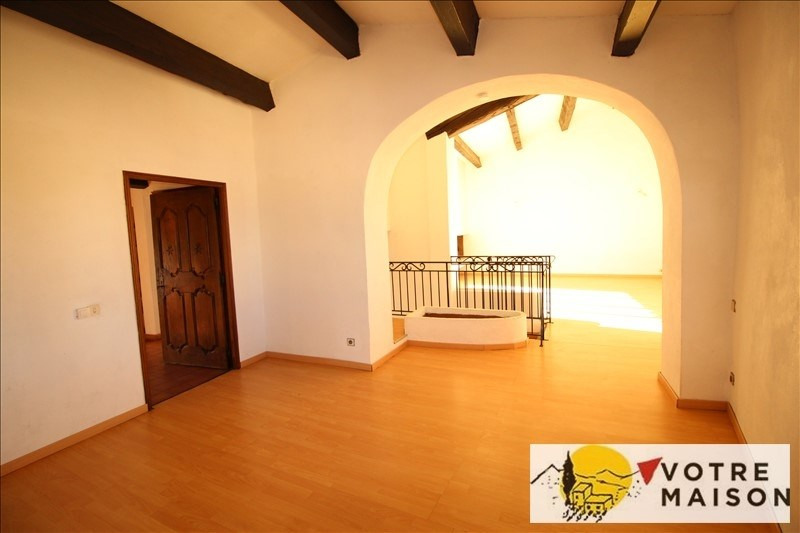 Vente appartement Salon de provence 340 000€ - Photo 3
