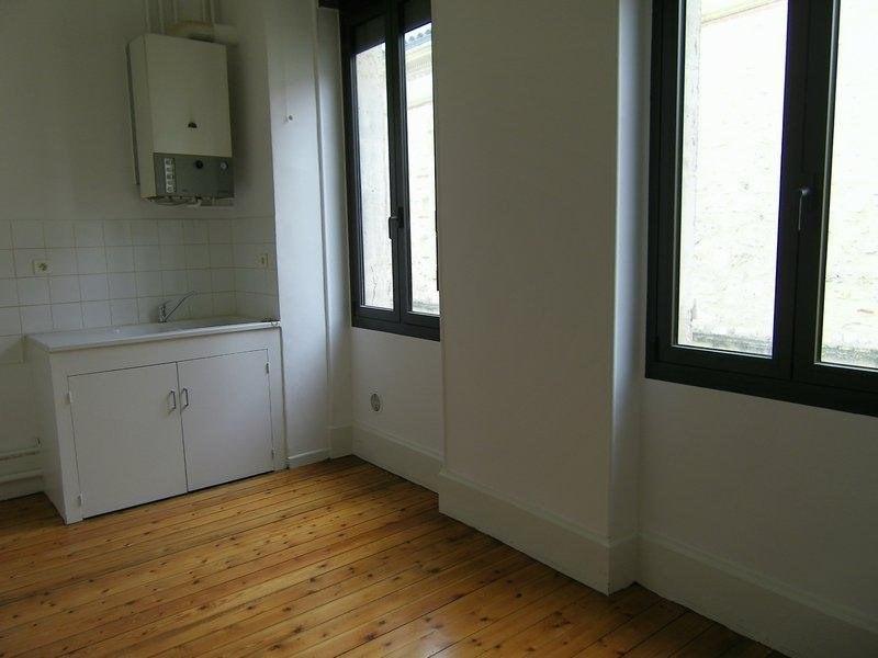 Alquiler  apartamento Agen 490€ +CH - Fotografía 1
