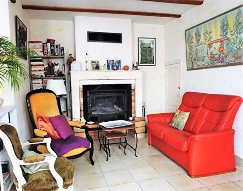Vente maison / villa Royan 164 300€ - Photo 2
