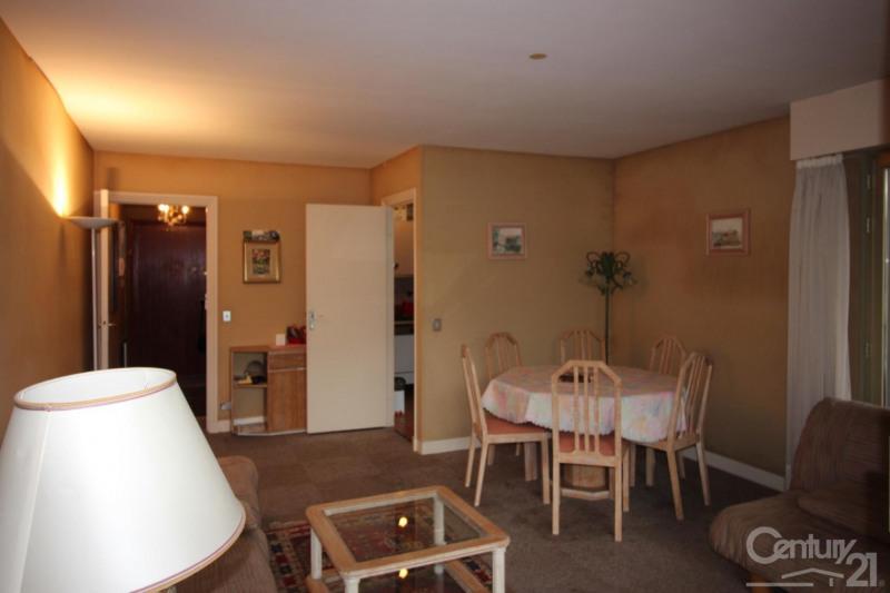 Venta  apartamento Tourgeville 268000€ - Fotografía 8