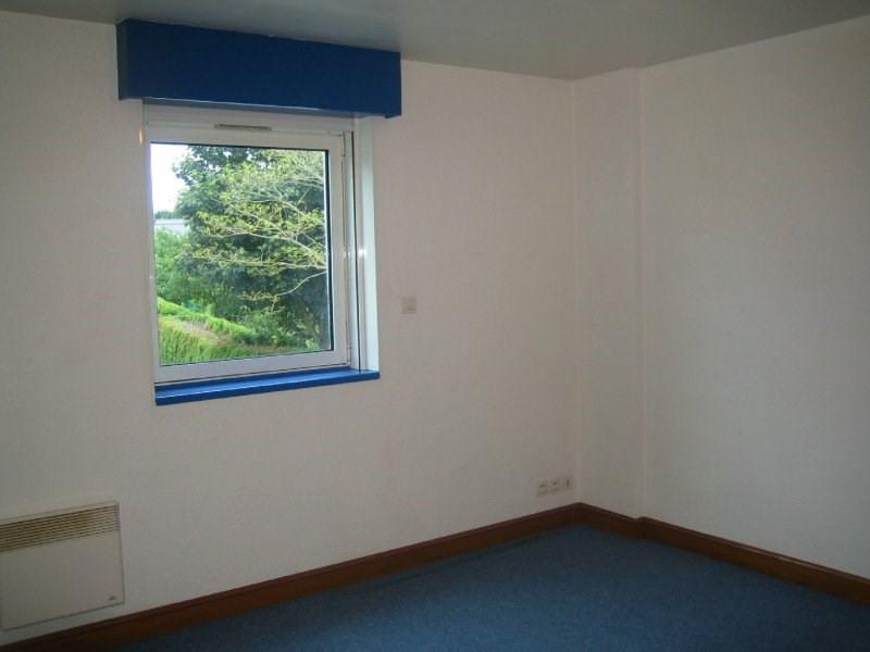 Location appartement Saint ave 317€ CC - Photo 3