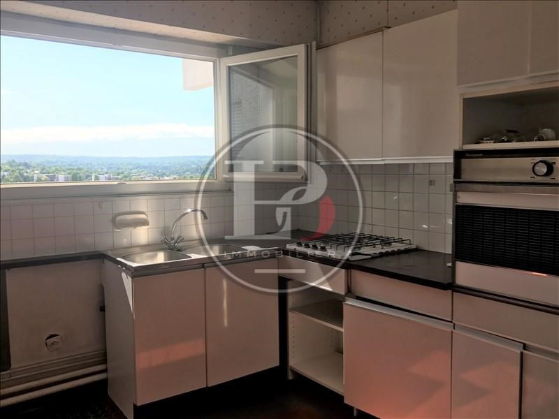 Sale apartment Marly le roi 265 000€ - Picture 6