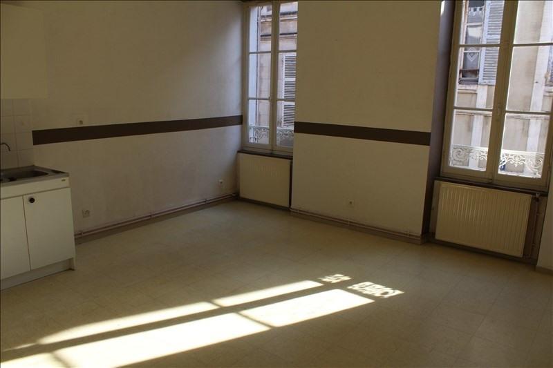 Location appartement Auxerre 370€ CC - Photo 2