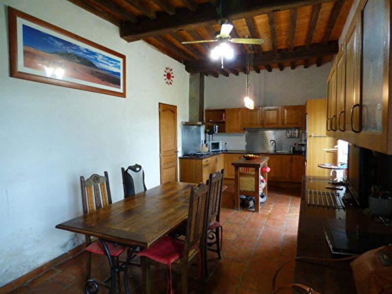 Vente maison / villa Sort en chalosse 498000€ - Photo 9