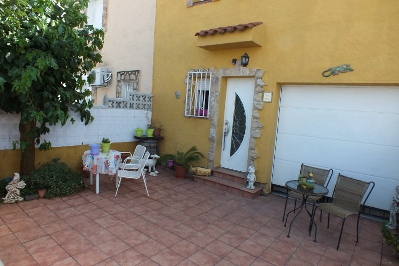 Vente maison / villa Empuriabrava 235 000€ - Photo 17