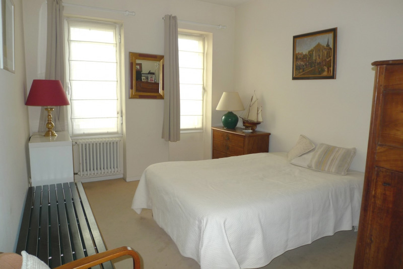 Sale apartment Saint-jean-de-luz 1 525 000€ - Picture 4
