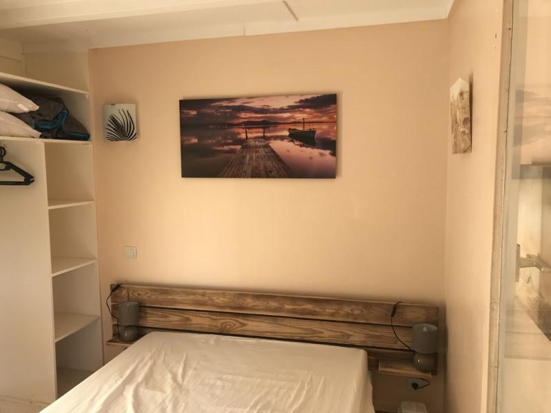 Location vacances appartement Leon 337€ - Photo 4