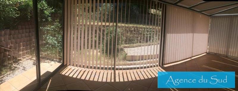 Vente maison / villa La penne sur huveaune 417000€ - Photo 3