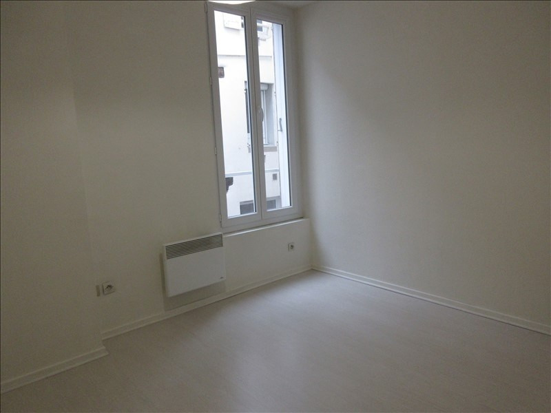 Location appartement Voiron 608€ CC - Photo 4