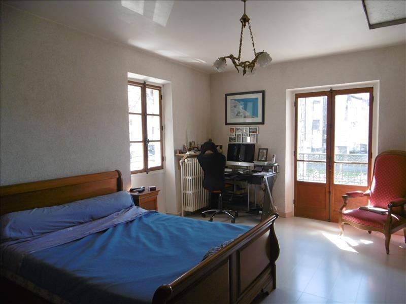 Vendita casa Chindrieux 169000€ - Fotografia 6