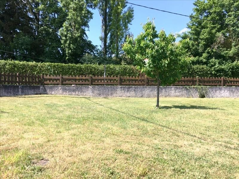 Sale house / villa Bourgoin jallieu 220 000€ - Picture 7