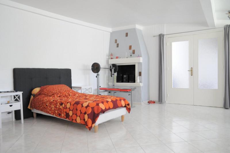 Vente maison / villa Clichy-sous-bois 285000€ - Photo 9