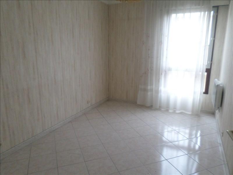Vendita appartamento St raphael 350000€ - Fotografia 5