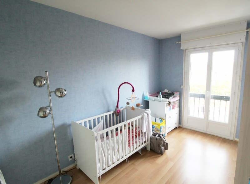 Sale apartment Maurepas 179000€ - Picture 4