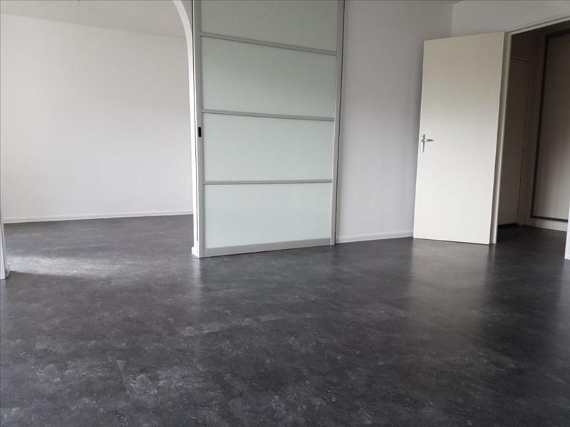 Vente appartement Saint herblain 138000€ - Photo 8